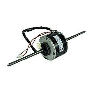 Motor Ventilador Evaporador 25901168 Ar Condicionado 24000 BTUs Piso Teto Carrier Springer