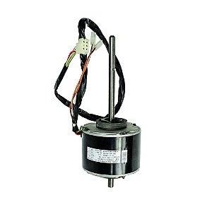 Motor Ventilador Evaporador 25901796 Ar Condicionado 36000 BTUs Piso Teto Carrier Springer