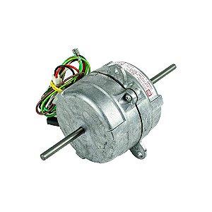 Motor Ventilador Evaporador GW25906134 Ar Condicionado Janela 7500 BTUs Springer Duo