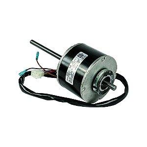 Motor Ventilador Evaporadora 25901222 Ar Condicionado 36000 BTUs Carrier