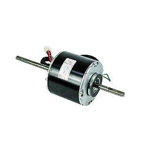 Motor Ventilador GW25906003 Ar Condicionado Janela 21000 BTUs Springer Silentia