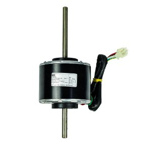 Motor Ventilador GW25906034 Ar Condicionado Janela 10000 12000 BTUs Minimaxi Silentia