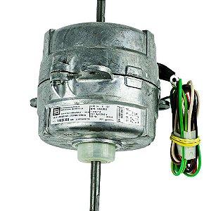 Motor Ventilador GW25906138 Ar Condicionado Janela 10000 BTUs Springer Duo