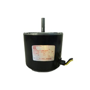 Motor Ventilador hc34ge235a Condensadora Springer 1/10 220v