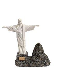 Cristo Pão de Açúcar