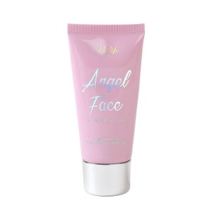 Primer Facial Angel Face Mylife