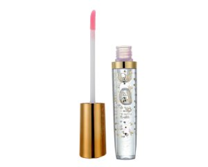Lip Gloss Magic Mylife Cosméticos