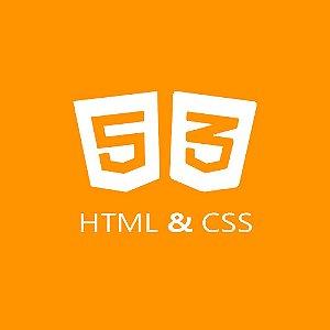 Curso HTML 5 de CSS 3