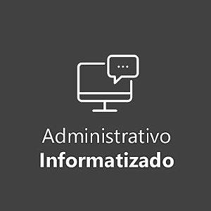 Administrativo Informatizado