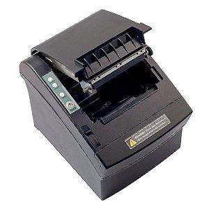 Impressora Termica I8 FULL Elgin SerEthGuiUSB