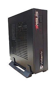 CPU Valianty ITX  J4005I CBR 4GSD4 SSD120G