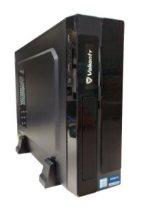 CPU Valianty Nano H310M M2 8GUD4 SSD240 I58400