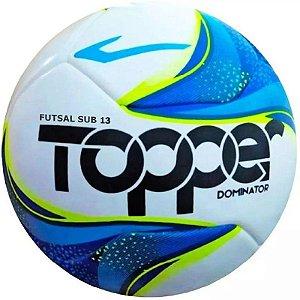 Bola Futsal Dominator Sub 13