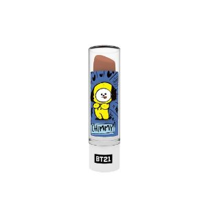 BT21 - BATOM VELVET CHIMMY DOGGY