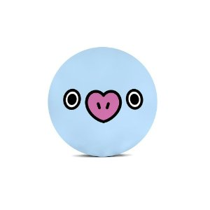 BT21 - BLUSH COMPACTO MANG DANCER