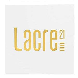 LACRE21 - PÓ COMPACTO TRANSLÚCIDO BANANA