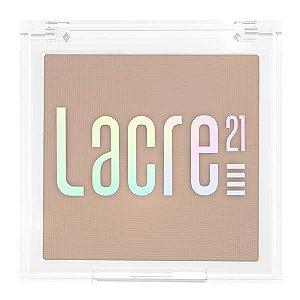 LACRE21 - ILUMINADOR COMPACTO ÍCONE