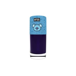 BT21 - LIPTINT KOYA FAN KISS