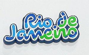 Imã Rio de Janeiro