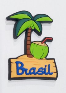 Imã coqueiro
