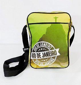 Bolsa tiracolo Rio