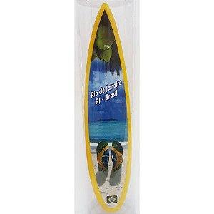 Prancha Surf miniatura