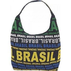 Bolsa Brasil