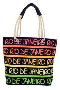 Bolsa Rio de Janeiro