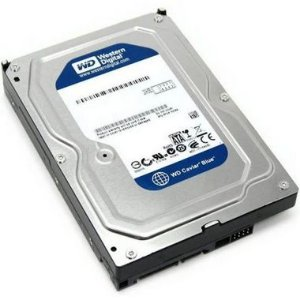 Cartão de Memória Micro SD 128GB 80mb/s Ultra com Adaptador SD - Sandisk