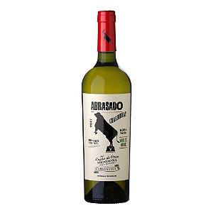 Abrasado Blend de Parcelas Chardonnay 2020