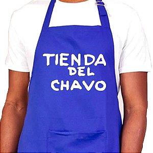 Tienda del Chavo - Avental