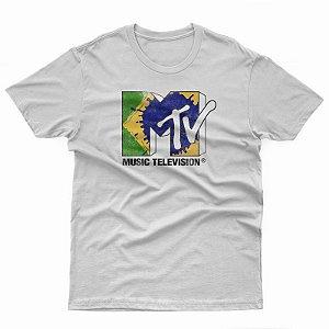 MTV Brasil 90's