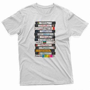 VHS Good Times