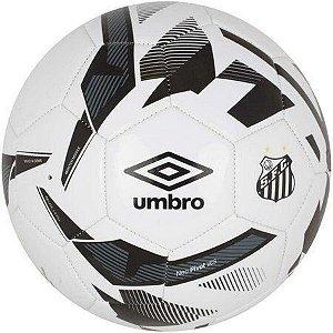 Bola Futebol Campo Santos Neo Pivot Umbro