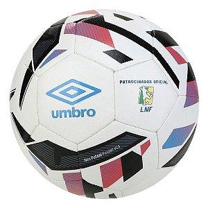 Bola Futsal Umbro Neo Fusion