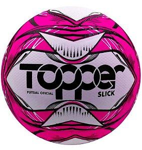 Bola Futsal Topper Slick 2020