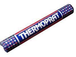 Papel Alumínio Rolo 45X7.5M - Thermoprat