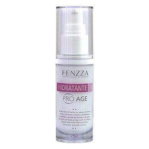 Hidratante Facial Fenzza Pro Age 25ml