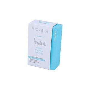 Sérum Facial Hydra Vizzela 34ml