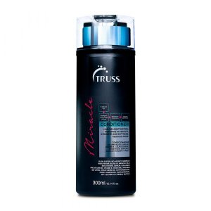 Condicionador Truss Miracle 300ml
