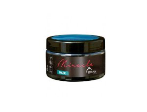 Máscara de Tratamento Truss Miracle Mask 180g