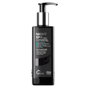 Serum de Tratamento Noturno Truss Night Spa 250ml