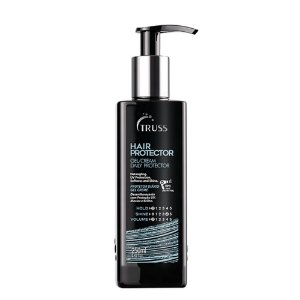 Leave in Truss Hair Protector 250ml