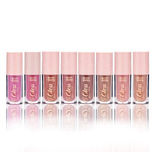 BT Gloss Bruna Tavares