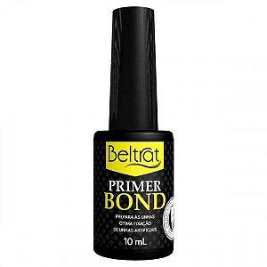 Primer Bond Beltrat 10ml