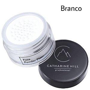 Pó Translucido Facial Catharine Hill 12g