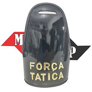 BRAÇAL FORÇA TÁTICA (POLÍCIA MILITAR)