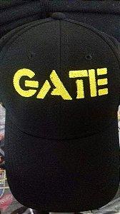 BONÉ GATE