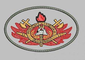 BREVE CBO (POLÍCIA MILITAR)