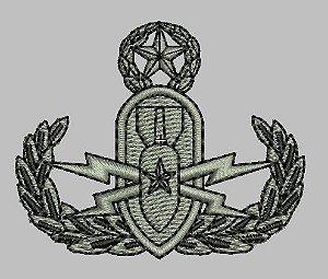 BREVE EOD - POLÍCIA MILITAR